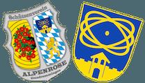 Schützenverein Alpenrose e. V. Gundremmingen